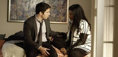 Saturday Spoilers N.213 : The Mindy Project, Mad Men...